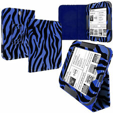 Blue Tablet & eBook Cases, Covers & Keyboard Folios for Barnes & Noble