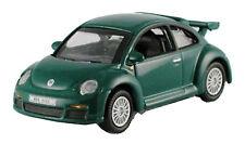VW Beetle RSI - 1:87/H0 Gauge-MODEL POWER (19370)