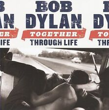 * BOB DYLAN - Together Through Life