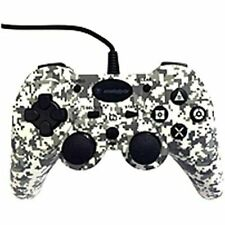 Snakebyte (SBO1426) PS3 Gamepad Controller TESTED WORKS