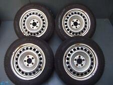 Mercedes Clase E w211 Llantas Goodride Nuevo Neumáticos de Invierno 205 60 r16