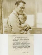 """UNTAMED YOUTH""-ORIGINAL PHOTO-CONTINUITY-JOHN RUSSELL-LURENE TUTTLE-CAST"