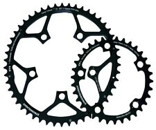 Stronglight 273 549 - Piastra ciclismo (b6z)