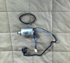 Hoover Air Cordless BH50120 BH50121 BH50140 Genuine Replacement Head Brush Motor
