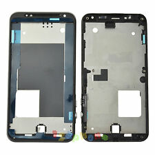 Front Middle Mid Frame Bezel Housing For HTC Evo 3D X515 G17