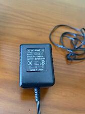 Ac Dc adapter Model Tli2200D-08