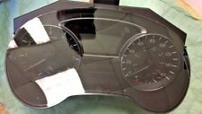 2014 Nissan Pathfinder speedometer instrument cluster 24810 3KY0A  **New**