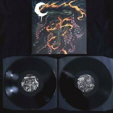 LEVIATHAN - Unfailing Fall Into Naught,New,black/ambient metal, DLP, Xasthur