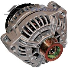 100% NEW MERCEDES E500 ALTERNATOR 5L 03,04,05,06 150Amp