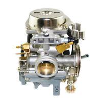 Carburateur Pour YAMAHA XV250 Vstar 250 Virago 250 Route66 1988-2014 exp