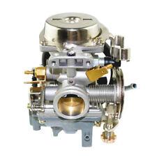Carburettor for YAMAHA XV250 Vstar 250 Virago 250 Route66 1988-2014