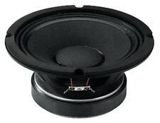IMG STAGE LINE SP-8/150PA MID WOOFER 20CM 300 WATT 8 OHM SPL 96DB HI-FI CAR HOME