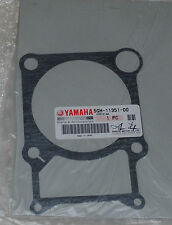 joint d'embase Yamaha Grizzly 450 2007/13 Kodiak 400 2000/06 réf. 5GH-11351-00