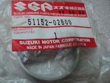 1986-95 SUZUKI RM80 RM 80 FORK GUIDE INNER TUBE  NOS OEM 51152-02B00