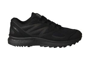 Karrimor Mens Tempo 5 Mens Trail Running Shoes Trainers