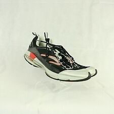 Newton Men's Running Black And Grey size 12.5 shoes