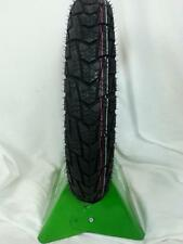 Sava MC32 Win Scoot 90/80-16 52P Reinforced winter scooter tire NEW