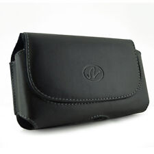 100x Wholesale Cellphone Pouch for Blackberry 8300