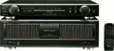 >> Technics SU-A800DM2 EX-DISPLAY AUDIOPHILE PRE/POWER AMPLIFIER