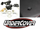 Undercover AS1002CL Tonneau Cover Lock Assembly Kit New Free Shipping USA