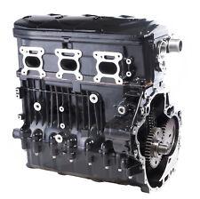 Sea-Doo Engine 2005 4-Tec SC GTX Ltd Challenger 1800 Speedster 200 Sportster SBT