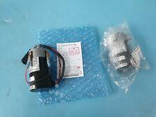 1PC NIDEC UGTMEM-01SNQ11 MOTOR , YASKAWA PREM-100-2 ENCODER