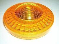 Yamaha Turn Signal Lens Winker Blinker Flasher TX XS 360 400 500 650 750 850 DOT