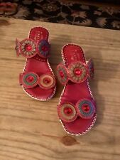 L'artiste Spring Step Womens Sandals