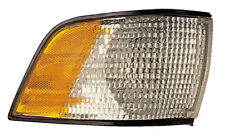 91-96 Buick Century Passenger Side, Side Marker Light