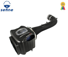aFe For Momentum GT Pro 5R Cold Air Intake System Silverado/Sierra  54-74104