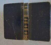 Lettres de Madame la Marquise de Villars, Ambrassadrice en Espagne, dans le tems