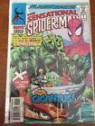 Sensational Spider-Man #-1 Marvel Flashback Uncle Ben Nightmare monsters