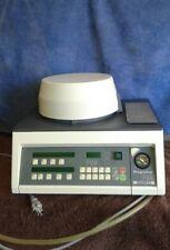 IVOCLAR dental lab equipment used