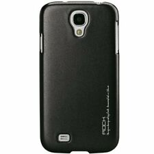 Rock Hardcover NEW Naked Shell Protector Case for Samsung Galaxy S4 I9500 I9505