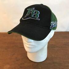 Tampa Bay Devil Rays MLB Baseball Cotton Cap Hat CH15
