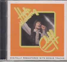 Cliff Richard / Help is Along - dig. remastered, Bonus Tracks (NEU!)