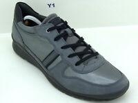 ECCO Mobile Schuhe Halbschuhe Damenschuhe  Freizeitschuhe Sneaker Gr. 43