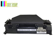 1 PK High Quality CE505A 05A Toner For HP P2035 P2035 P2050 P2055 P2055D P2055DN