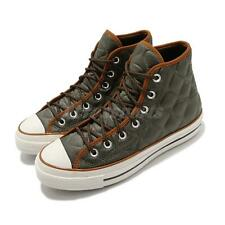 Converse Chuck Taylor All Star 70 Workwear Quilting Green Men Unisex 169375C