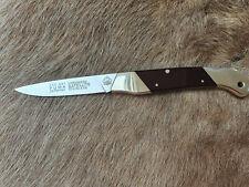 Puma Messer Puma Knife