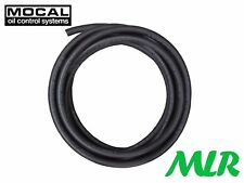 "MOCAL 100R6-8 1/2"" 13MM ID OIL COOLER / REMOTE OIL FILTER OIL HOSE PIPE NP"