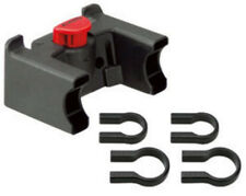 Rixen & Kaul Klickfix Adapter Lenkeradapter Universal