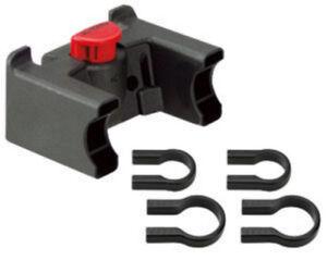 Rixen & Kaul Klickfix Adapter Lenkeradapter Uni 22-26 / 31.8 mm