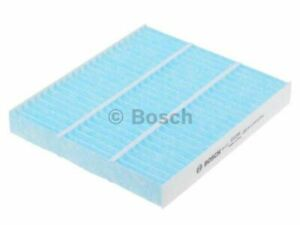 Cabin Air Filter For 2007-2008 Infiniti G35 VQ35HR V234QY HEPA Particulate