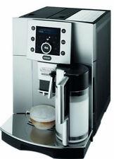 DeLonghi ESAM 5500M, Espressomaschine, Kegelmahlwerk, 15 Bar, Kaffeevollautomat