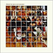 Christophe - Aimer Ce Que Nous Sommes [New CD]