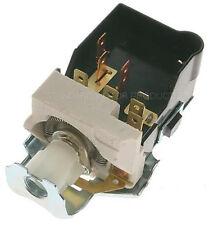 68-81 Firebird Trans Am 68-72 GTO Headlight Headlamp Switch 7-TERMINAL STANDARD