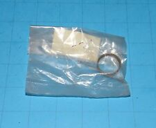 805227 New Dishwasher Spring-Cam Fits Whirlpool Free Shipping
