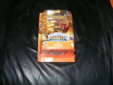BNIP Skylanders Giants - Giant Character Pack -BOUNCER