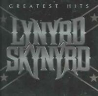 LYNYRD SKYNYRD - GREATEST HITS NEW CD